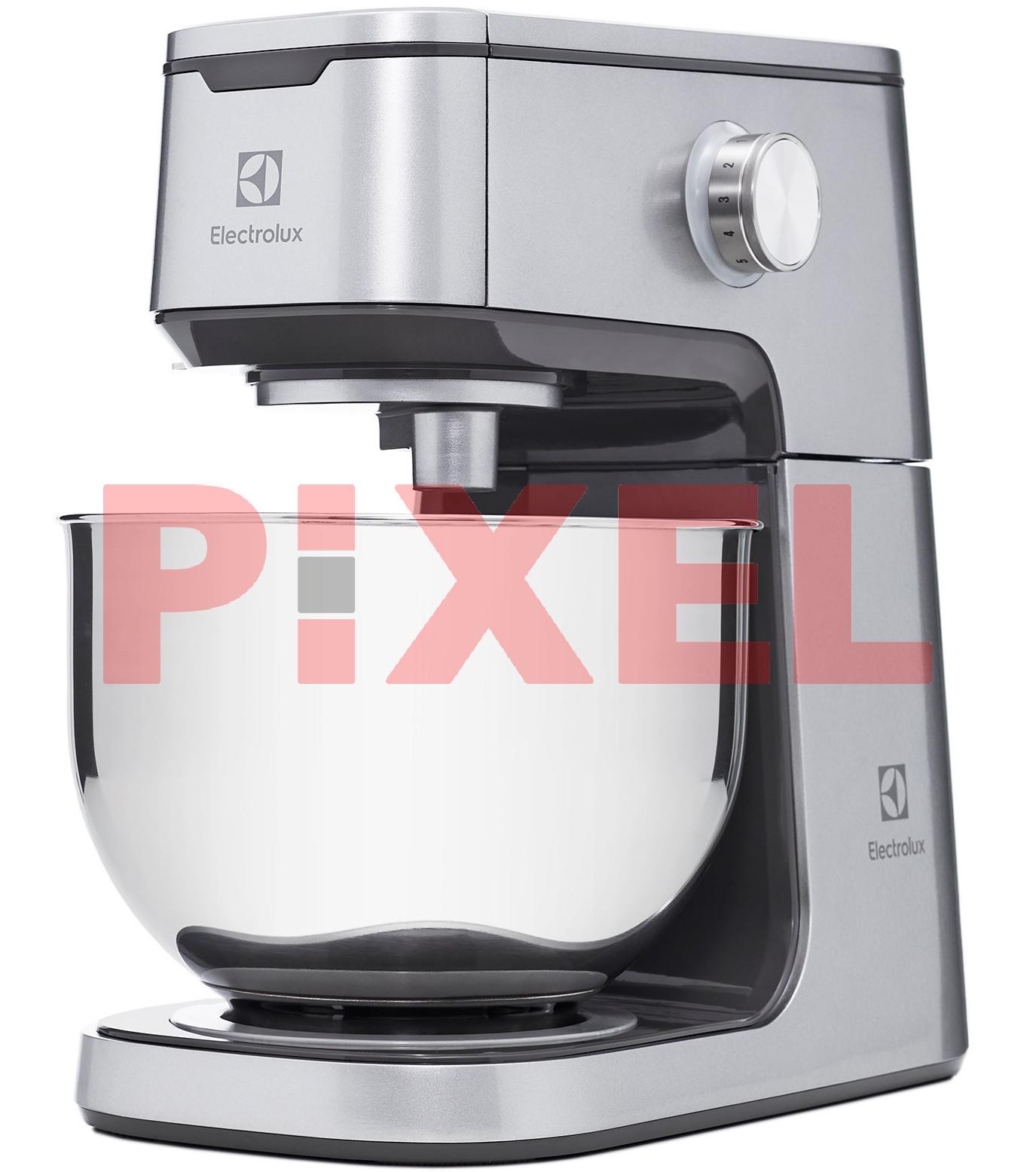Robot kuchenny electrolux EKM7300