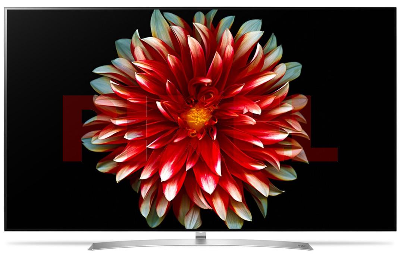 Telewizor LG OLED55B7V