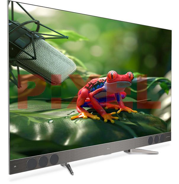 Telewizor TCL U65X9006