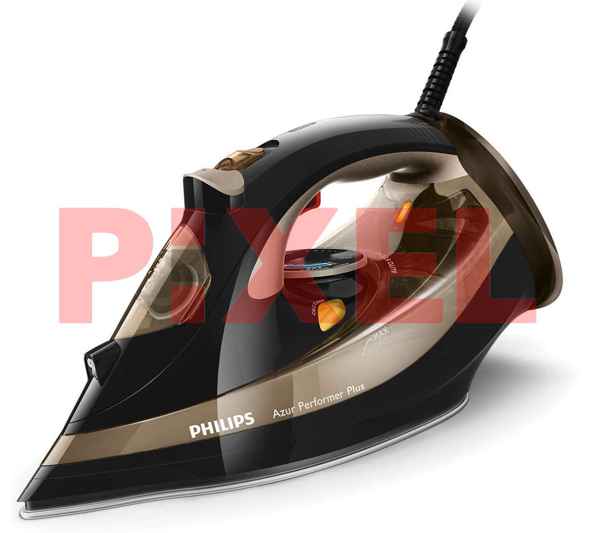 Żelazko PHILIPS GC4527/00 Azur Performer Plus 2600W
