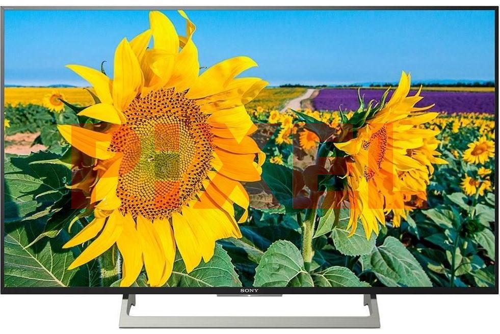 Telewizor Sony KD-55XF8096BAEP 4K