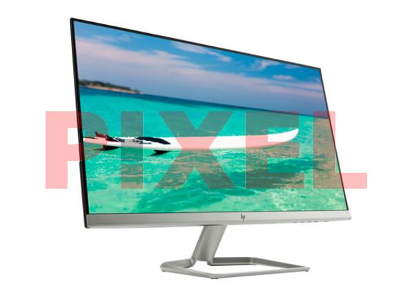 Monitor HP 27f (2XN62AA#ABB)