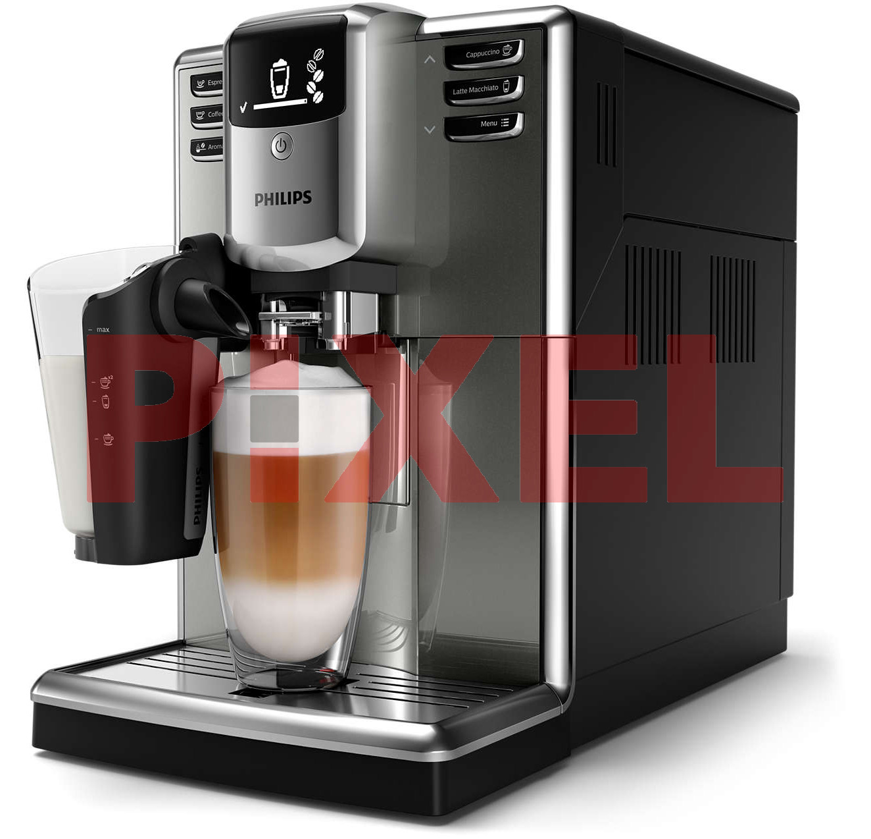 Ekspres do kawy Philips EP5334/10
