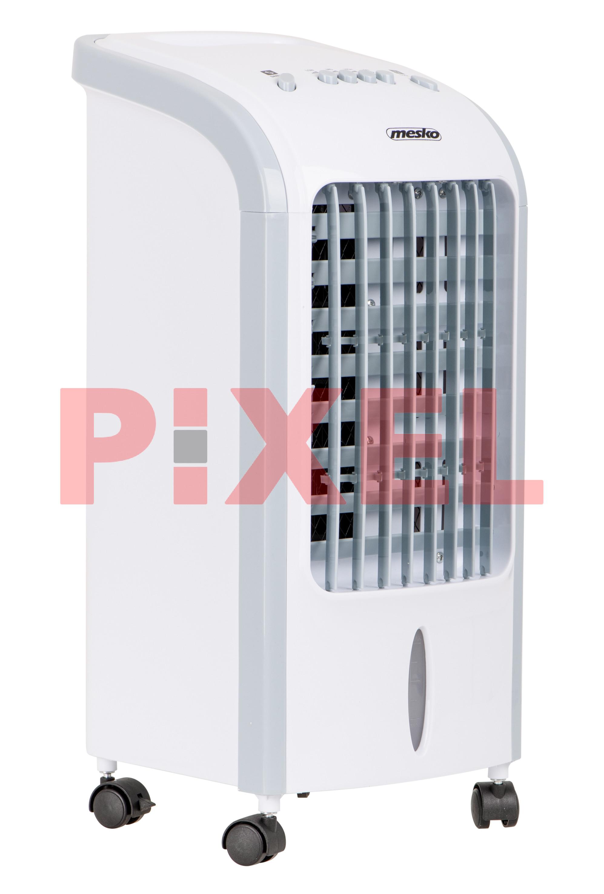 Klimator Mesko MS 7914 3w1