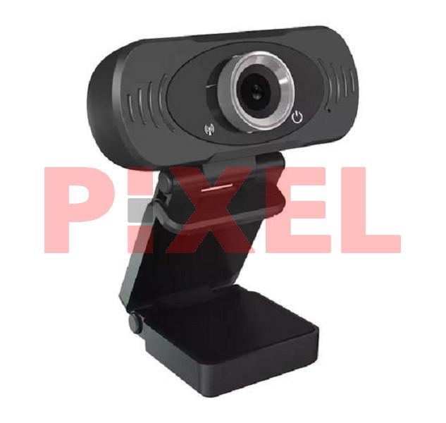 Kamera internetowa Xiaomi IMILAB